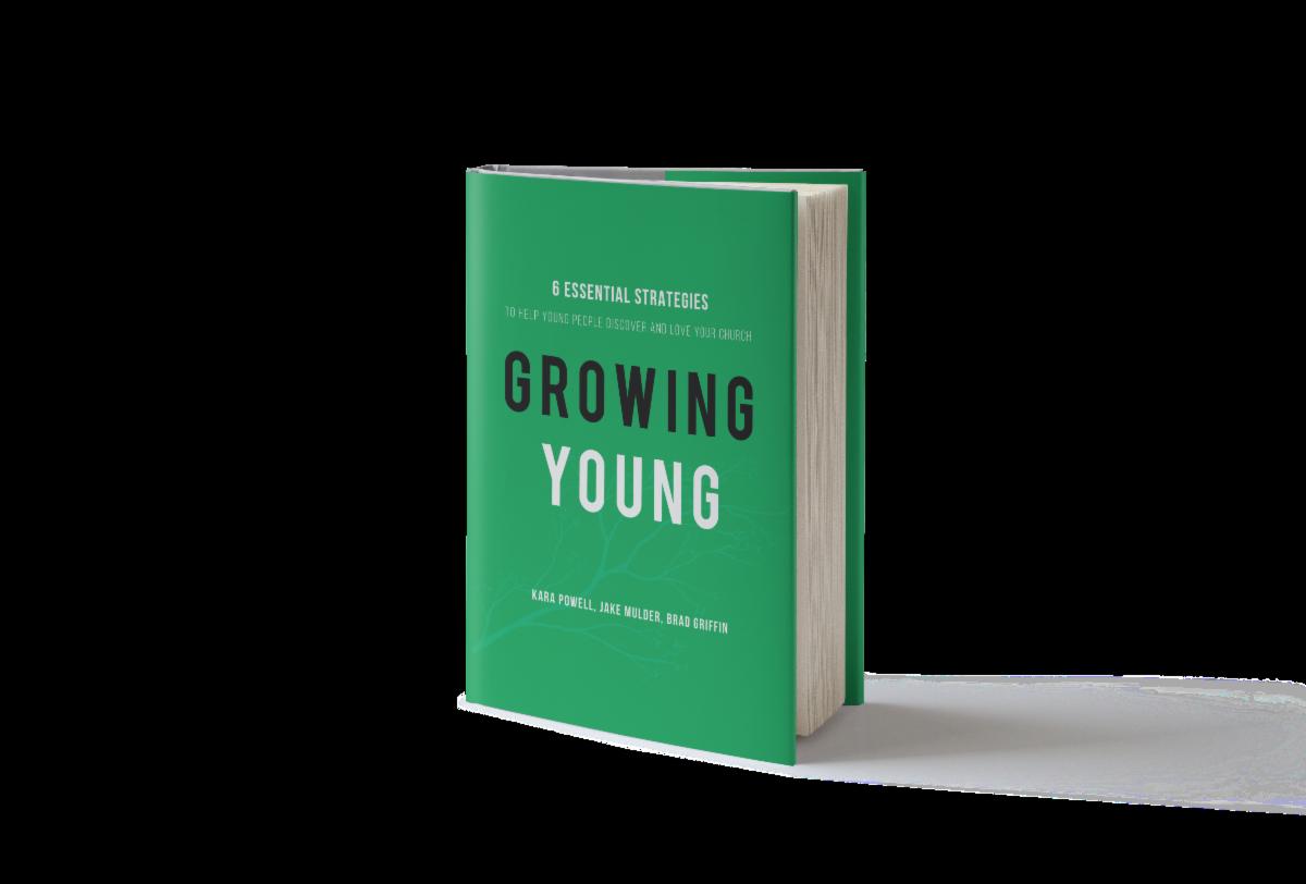 Growing-Young-Book-3D-Transparent copy.png