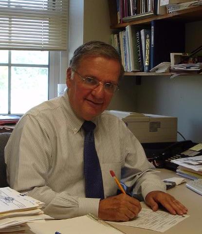 Edward Piszko