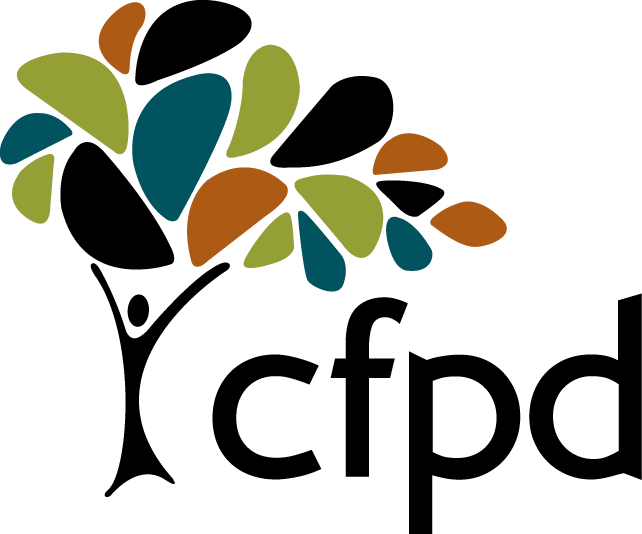 CFPD Logo w_o Tagline