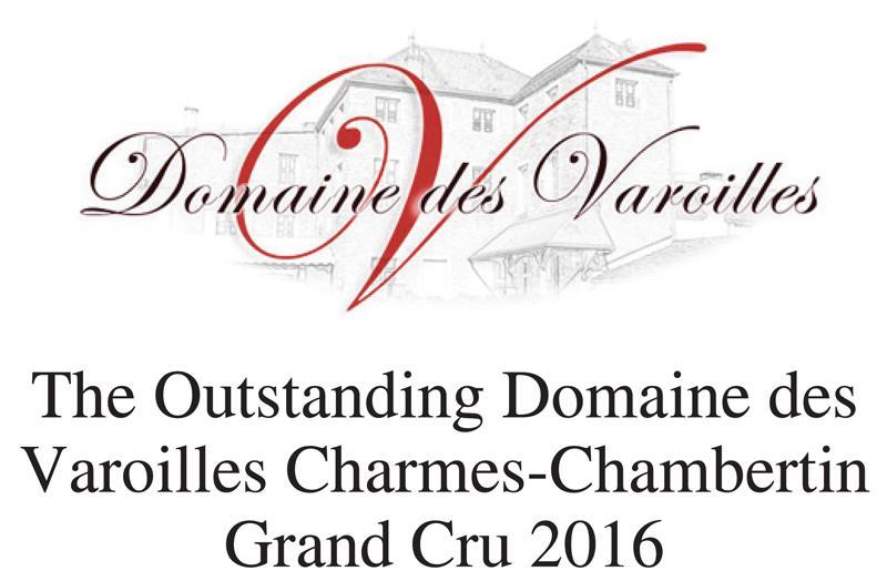 Varoilles Charmes header