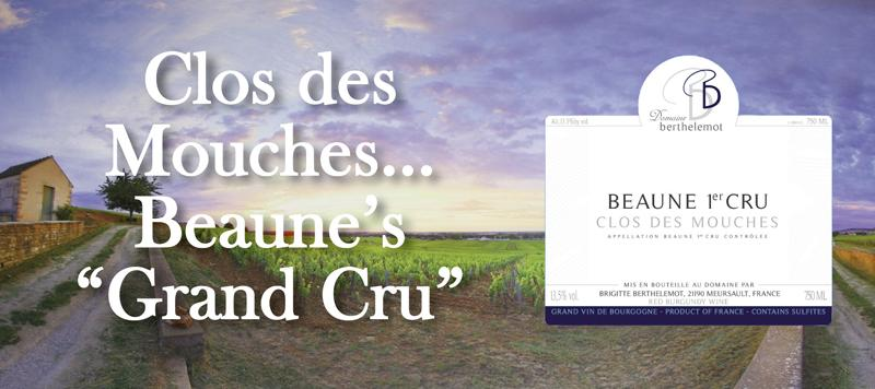 Berthelemot Mouches Grand CRu header