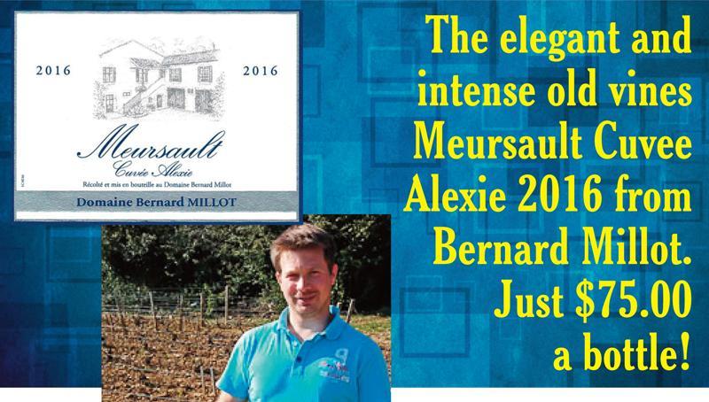 Millot Alexie 2016 header