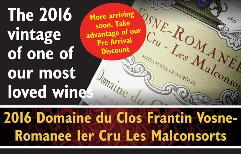 Frantin 2016 Malconsorts 2 header
