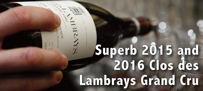 Lambray 2015 2016 header