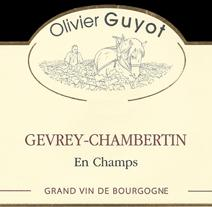 Guyot Champs