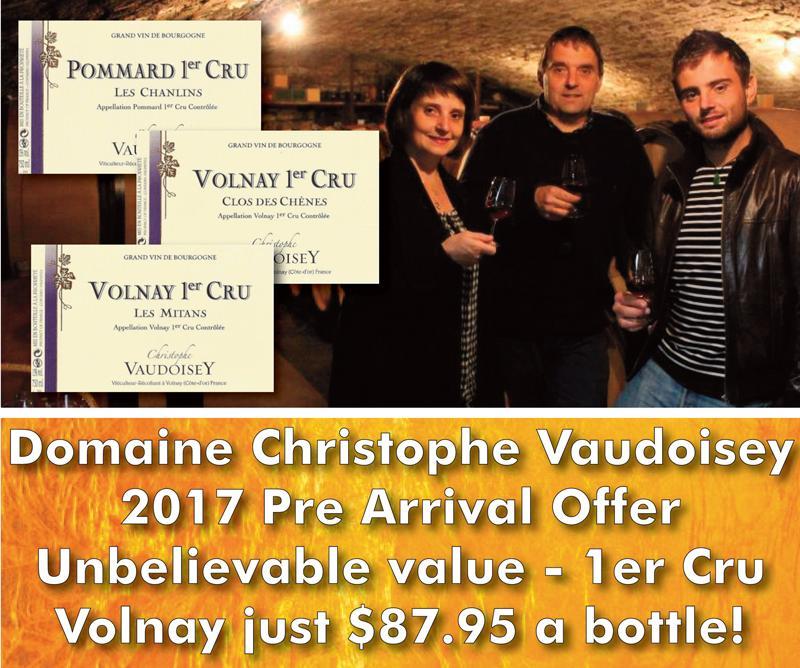 Vaudoisey 2017 PA header