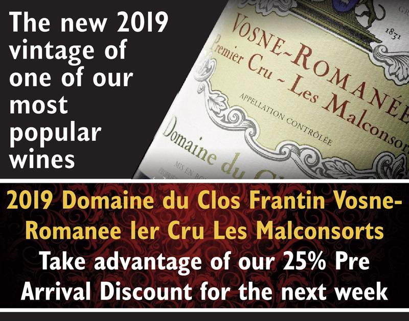 Frantin 2019 Malconsorts PA header