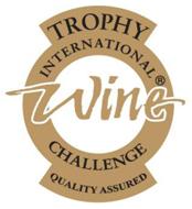 IWC Trophy