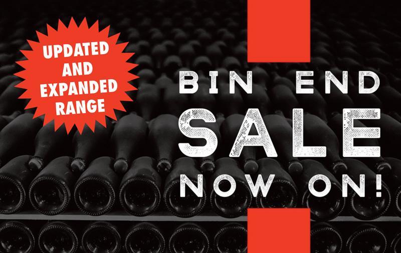 Bin Ends Expanded Range header