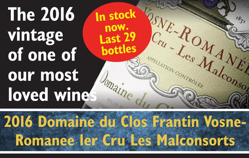 Frantin 2016 Malconsorts Last 29 header
