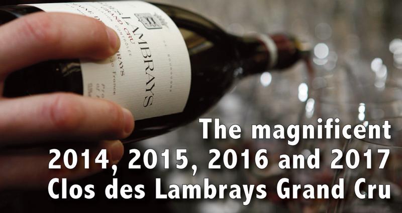Lambrays 2014-217 header