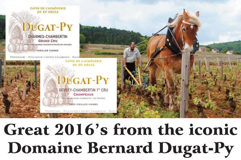 Dugat-Py 2016 Header