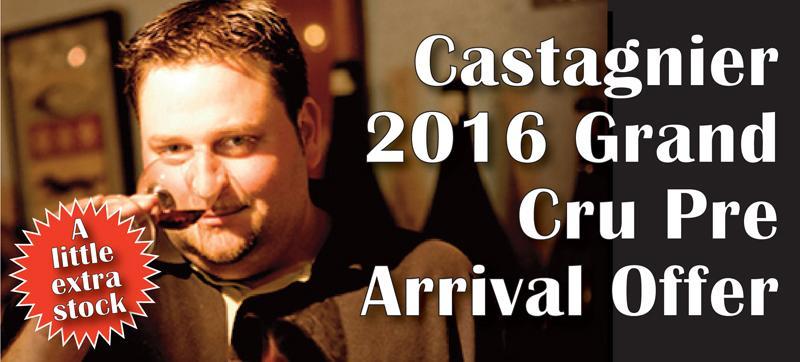 Castagnier 2016 PA extra header