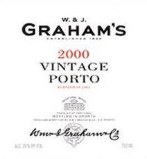 Grahams VP 2000