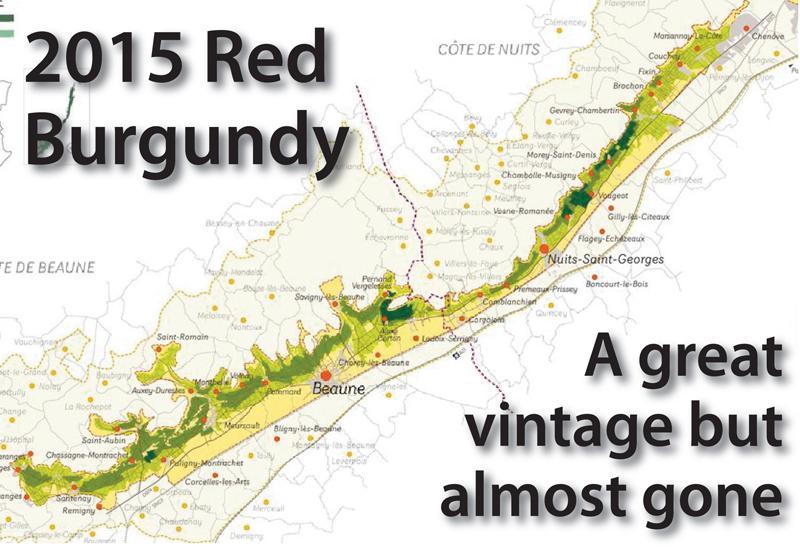 2015 red burgundy great vintage header