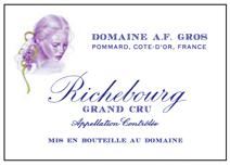 A-F Gris Richebourg