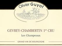 Guyot Champeaux
