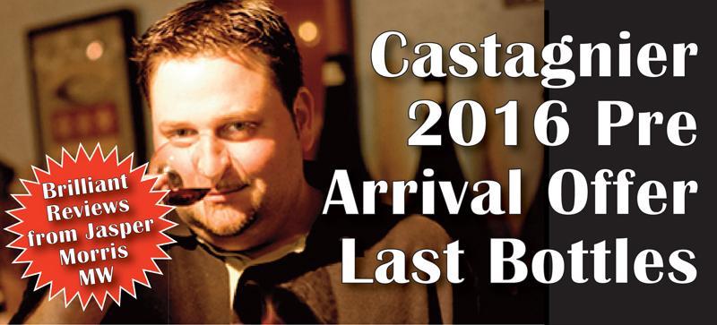 Castagnier 2016 PA Jasper Header