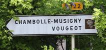 Chambolle Sign 3