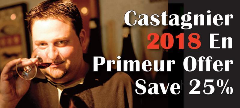 Castagnier 2018 en primeur header