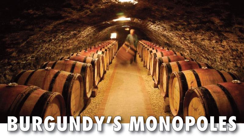 Burgundys Monopoles Header