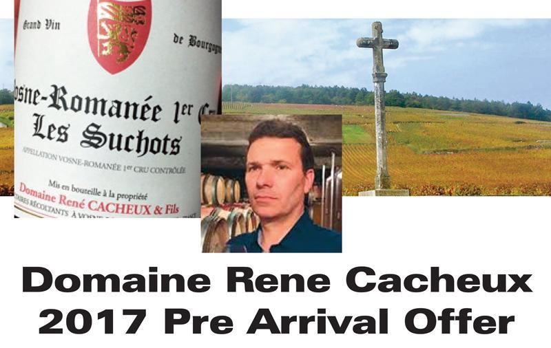 Cacheux Rene 2017 PA header