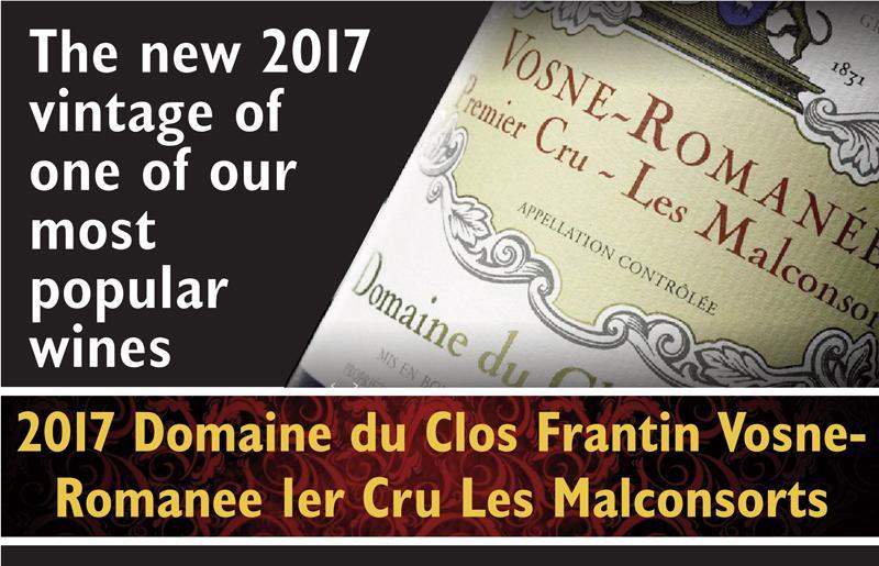 Frantin 2017 Malconsorts header