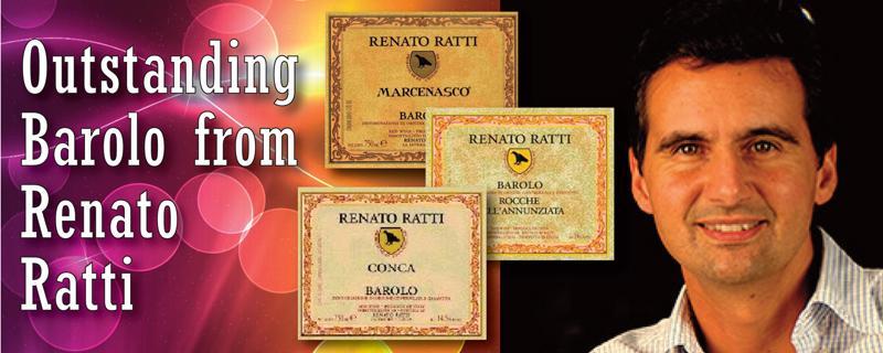 Ratti Barolo header new