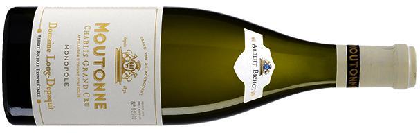 Long-Depaquit_moutonne_bottle