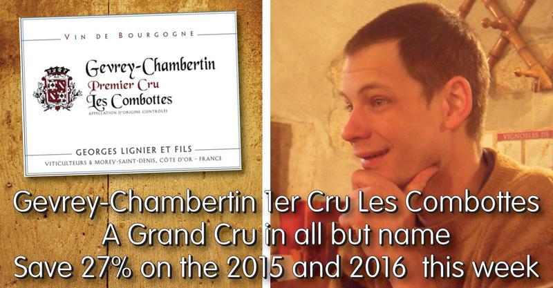 Lignier COmbottes 2015 2016 header