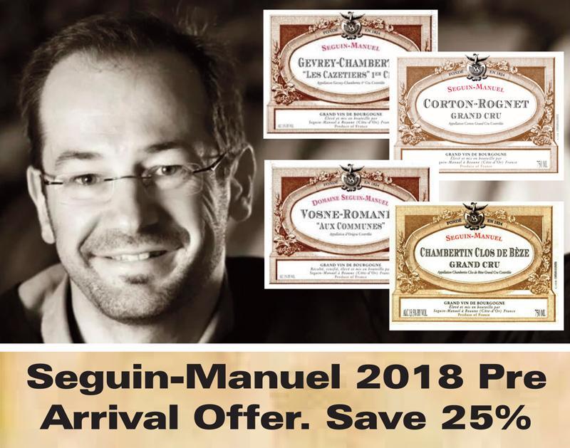 Seguin-Manuel 2018 PA header