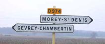 Morey-Gevrey_sign_96]