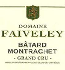 faiveley bat