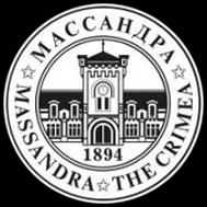 Massandra Logo
