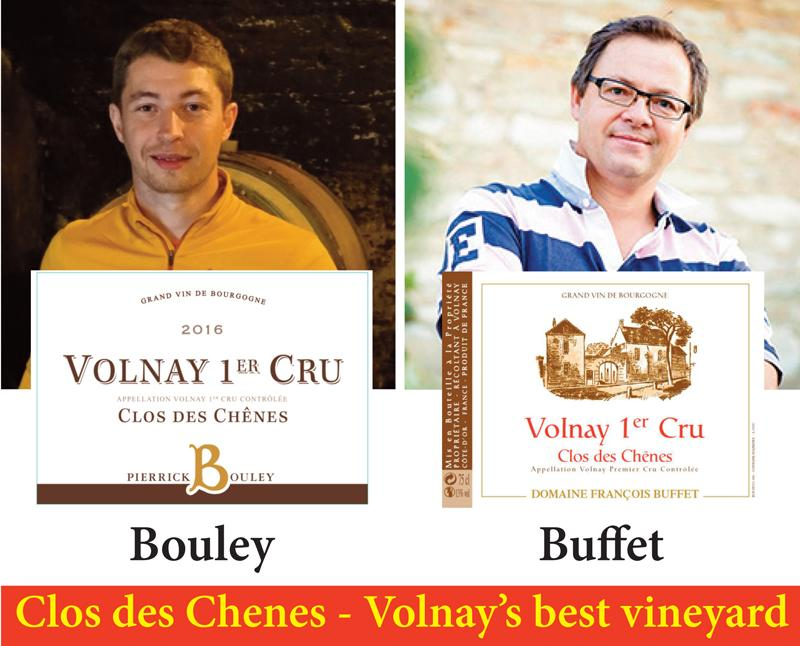 Bouley Buffet Chenes 2016 header