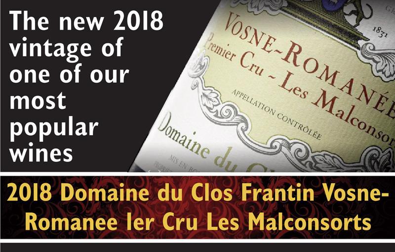 Frantin 2018 Malconsorts PA Header