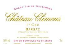 Climens label