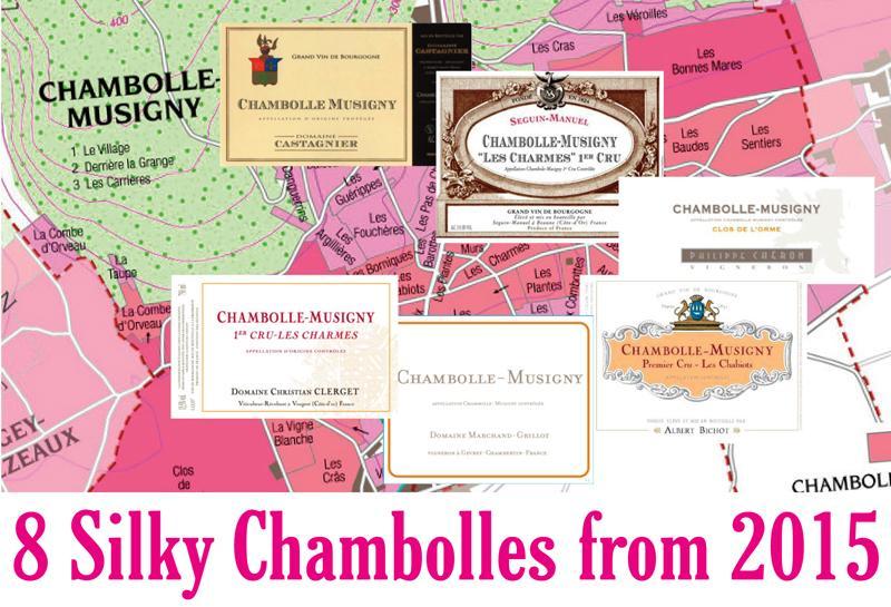 8 Silky Chambolles Header 2