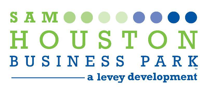 SHBP logo - official