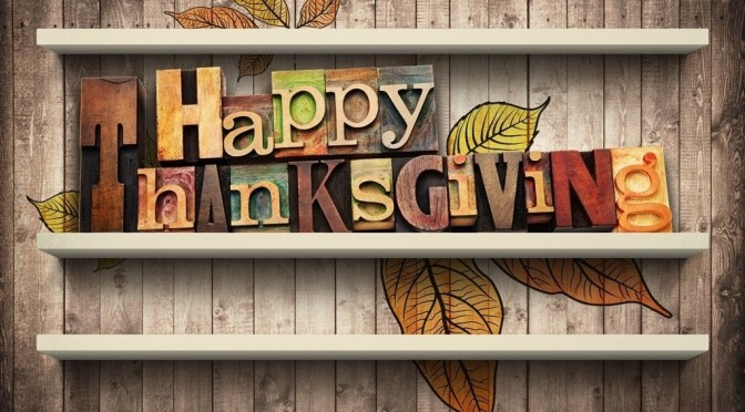 Happy Thanksgiving Country Images >> Happy Thanksgiving From T Bird Country