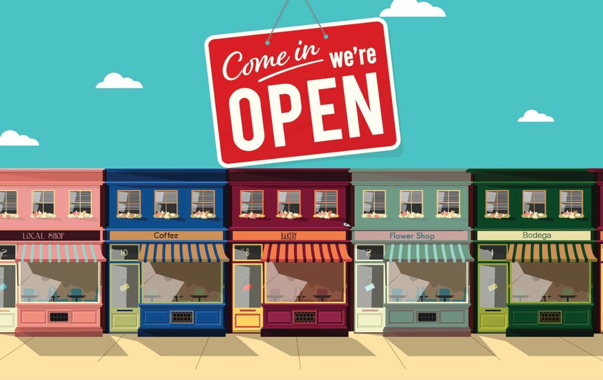Small_businesses-ftr_img.jpg