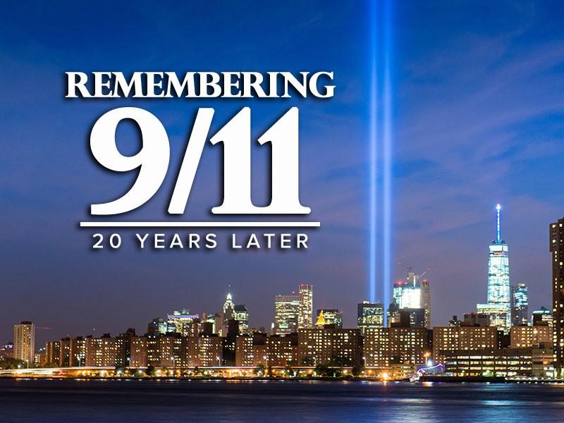 remembering-9-11_p3.jpg