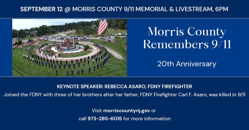 9-11 Morris County.jpg