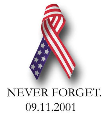 remember_ribbon_0.png