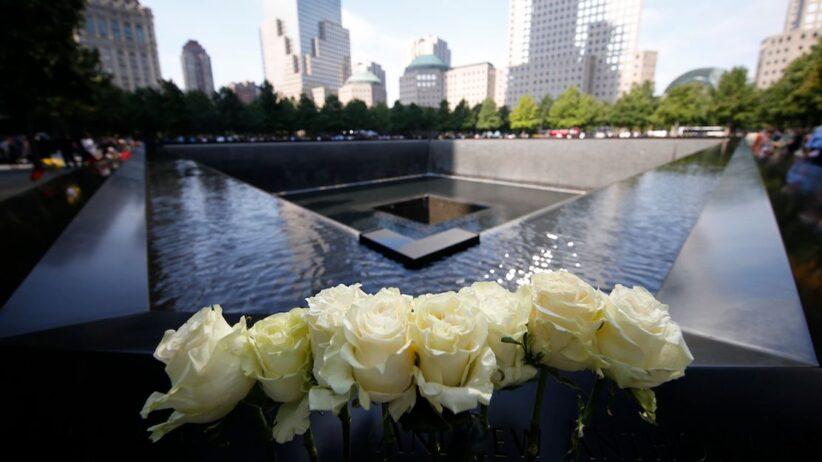 9-11-Memorial-and-Museum-822x462.jpg