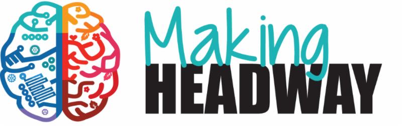 Making headway logo.PNG