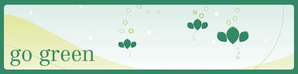 green_go_green.jpg