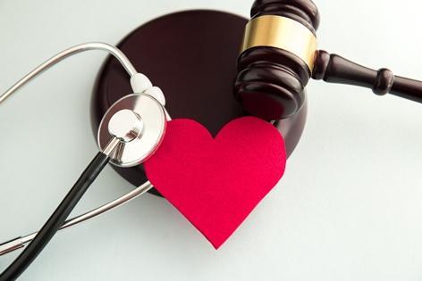 Heart Disease in Woman Facts