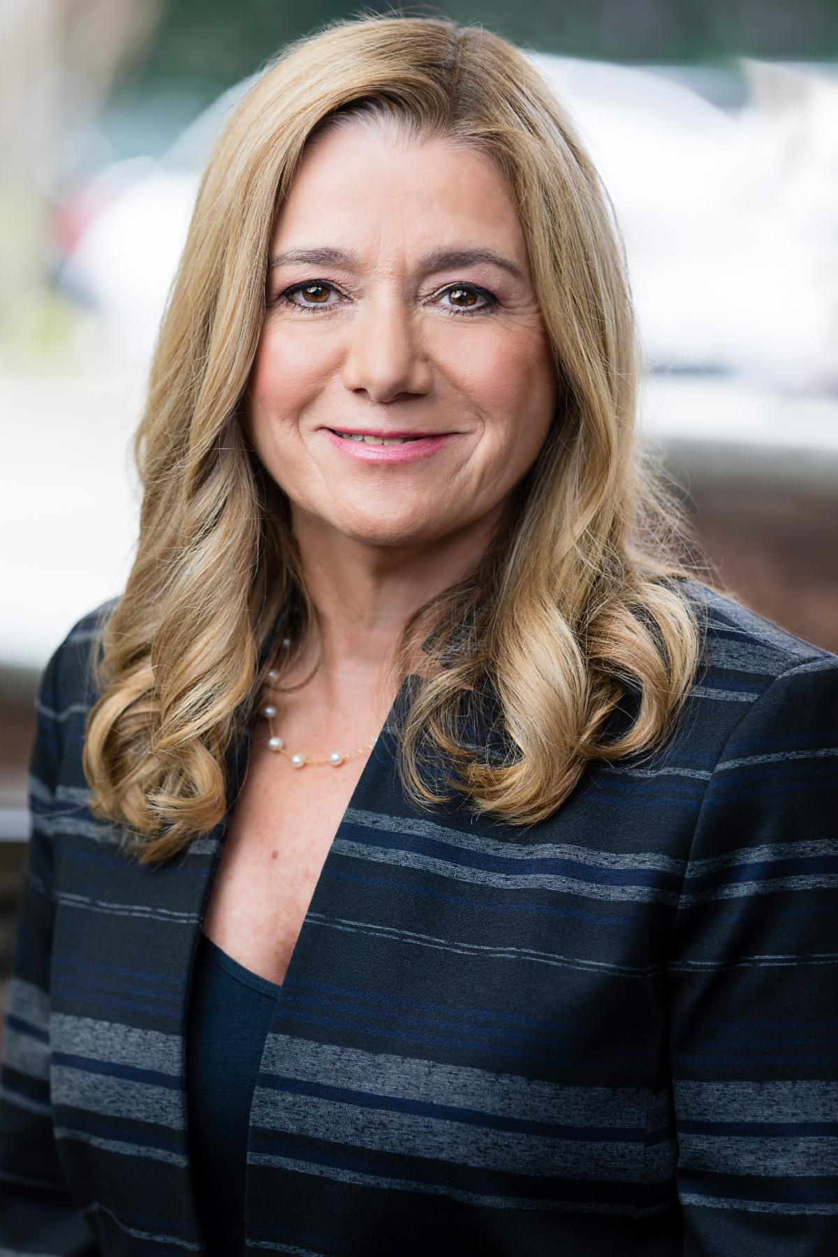Annamarie Bondi-StoddardAnnual Health Law Colloquium