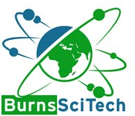 Burns Sci Tech Logo